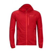 Men's Lightstream Jacket by Marmot