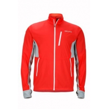 Men's Hyperdash Jacket by Marmot