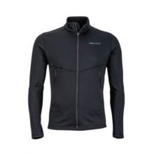 Men's Skyon Jacket by Marmot in Wakefield Ri