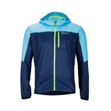 Men's Air Lite Jacket by Marmot