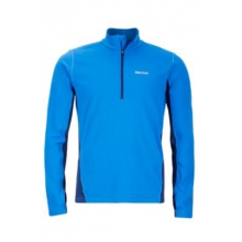 Men's Excel 1/2 Zip by Marmot