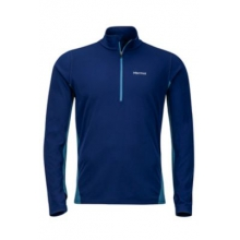 Men's Excel 1/2 Zip