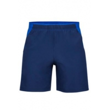Men's Regulator Short by Marmot in Grand Junction Co
