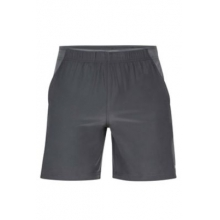 Men's Regulator Short by Marmot in Revelstoke Bc