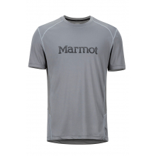 Mens Windridge with Graphic SS by Marmot