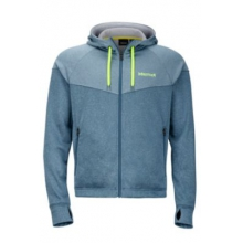 Men's VO2 Hoody by Marmot