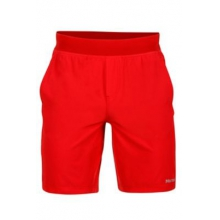 Men's Impulse Short