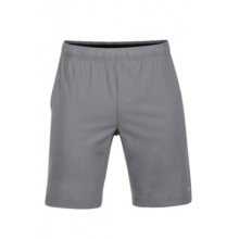 Men's Propel Short by Marmot in Newark De
