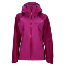 Women's Valor Jacket by Marmot