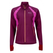 Women's Hyperdash Jacket by Marmot