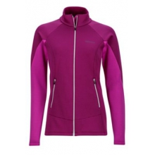 Women's Skyon Jacket