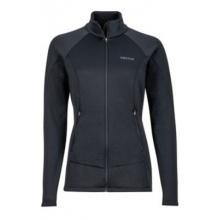 Women's Skyon Jacket by Marmot