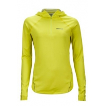 Women's Indio 1/2 Zip by Marmot