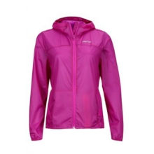 Women's Air Lite Jacket by Marmot