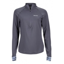Women's Excel 1/2 Zip by Marmot in Glenwood Springs CO
