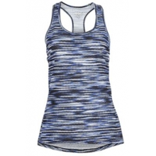 Women's Intensity Tank by Marmot