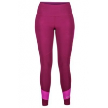 Women's Adrenaline Tight
