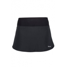 Women's Pace Skort by Marmot in Tarzana Ca