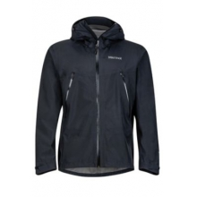 Men's Knife Edge Jacket by Marmot in Santa Barbara CA