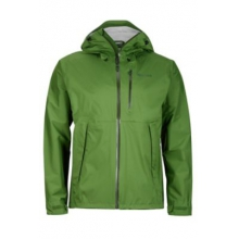 Men's Magus Jacket by Marmot in Rochester Hills Mi