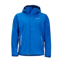 Men's Alpenstock Jacket