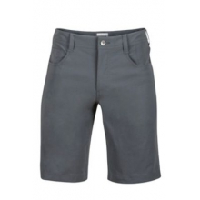 Men's Verde Short by Marmot