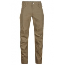Men's Verde Pant Short by Marmot