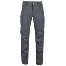 Men's Verde Pant by Marmot in Westminster Co