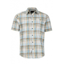 Men's Asheboro SS by Marmot