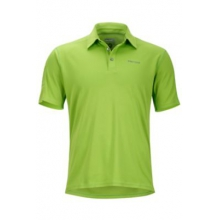 Men's Sinitas Polo SS