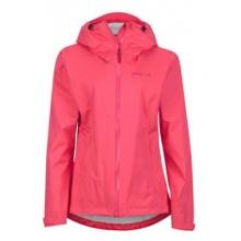 Women's Magus Jacket by Marmot