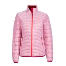 Women's Nika Jacket by Marmot