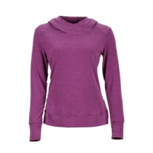 Women's Tallac Hoody by Marmot in Tarzana Ca