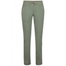 Women's Hadley Pant by Marmot