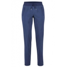Women's Hadley Pant by Marmot in Florence AL