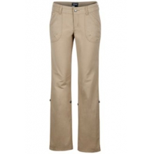 Women's Ashlyn Pant by Marmot