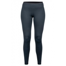 Women's Everyday Tight by Marmot in Revelstoke Bc