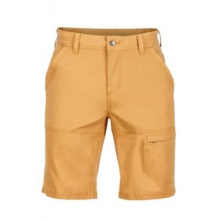 Men's Saratoga Short by Marmot