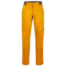 Men's Bishop Pant by Marmot