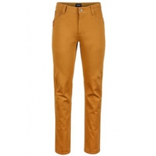 Men's West Ridge Pant by Marmot