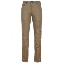 Men's West Ridge Pant by Marmot in Sioux Falls SD