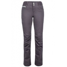 Women's Cabrera Pant by Marmot in Florence AL