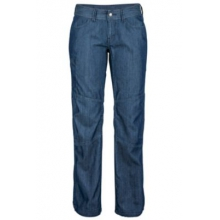 Women's Seneca Jean by Marmot