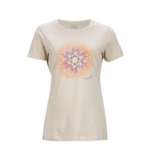 Women's Trope Tee SS by Marmot in Succasunna Nj