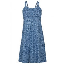 Women's Taryn Dress by Marmot in Sioux Falls SD