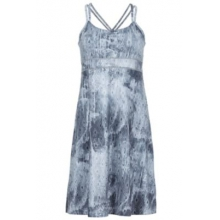 Women's Taryn Dress by Marmot in Tarzana Ca