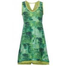 Women's Larissa Dress by Marmot in Arcadia CA