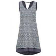 Women's Larissa Dress by Marmot