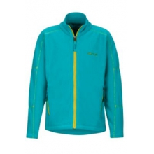 Boy's Lassen Fleece by Marmot