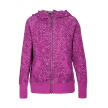Girl's Sadie Hoody by Marmot
